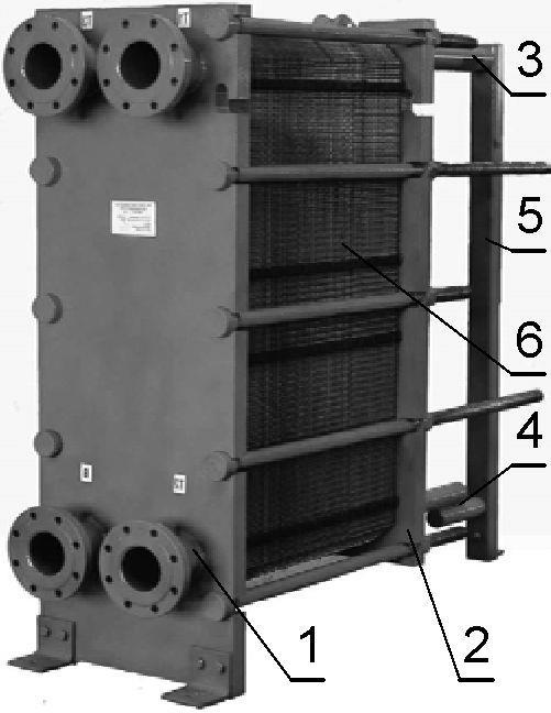 Теплообменники тар цена Пластинчатый теплообменник ONDA GG010 Северск